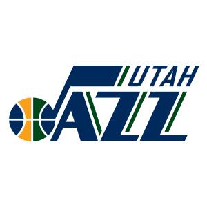 Phone & tablet cases, covers, stickers, skins for Utah Jazz