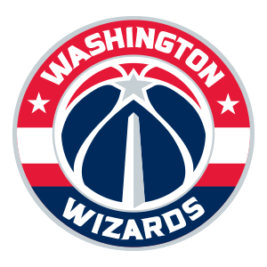 Phone & tablet cases, covers, stickers, skins for Washington Wizards