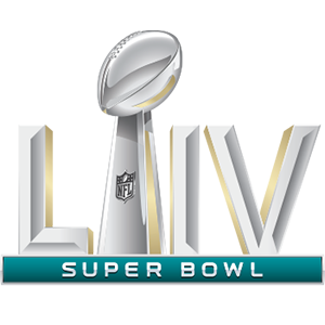 Phone & tablet cases, covers, stickers, skins for 2020 Super Bowl LIV Champions