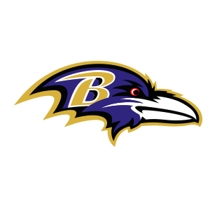 Phone & tablet cases, covers, stickers, skins for Baltimore Ravens