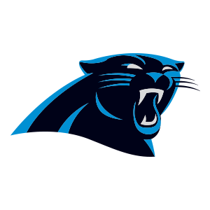Phone & tablet cases, covers, stickers, skins for Carolina Panthers