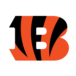 Phone & tablet cases, covers, stickers, skins for Cincinnati Bengals