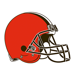 Phone & tablet cases, covers, stickers, skins for Cleveland Browns