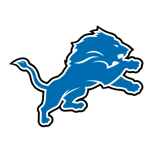 Phone & tablet cases, covers, stickers, skins for Detroit Lions