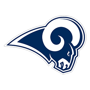 Phone & tablet cases, covers, stickers, skins for Los Angeles Rams