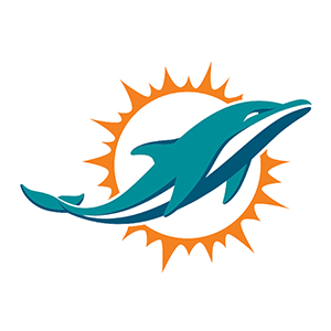 Phone & tablet cases, covers, stickers, skins for Miami Dolphins
