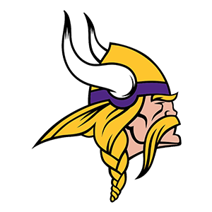 Phone & tablet cases, covers, stickers, skins for Minnesota Vikings