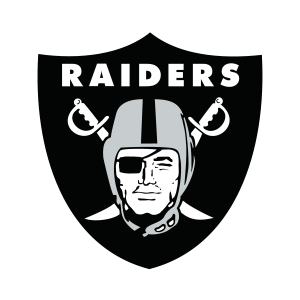 Phone & tablet cases, covers, stickers, skins for Oakland Raiders