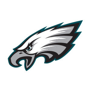 Phone & tablet cases, covers, stickers, skins for Philadelphia Eagles