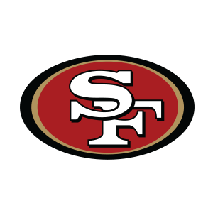 Phone & tablet cases, covers, stickers, skins for San Francisco 49ers