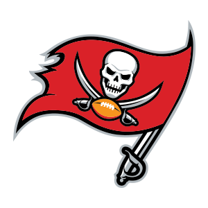 Phone & tablet cases, covers, stickers, skins for Tampa Bay Buccaneers