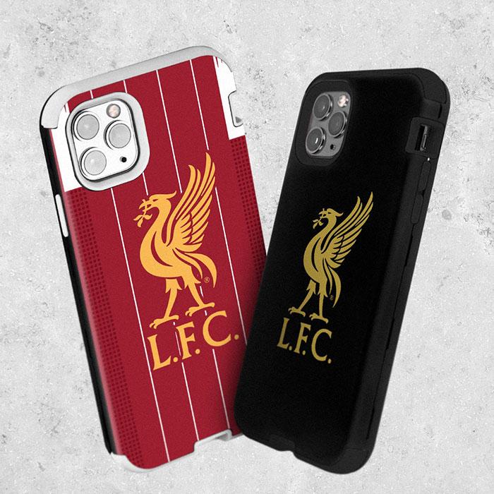 Sports - LFC