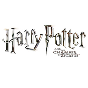 Harry Potter <!--translate-lineup-->Chamber Of Secrets<!--translate-lineup-->