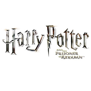Harry Potter <!--translate-lineup-->Prisoner Of Azkaban<!--translate-lineup-->