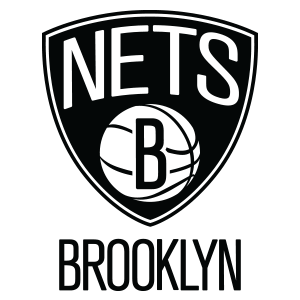 NBA Brooklyn Nets