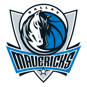 NBA Dallas Mavericks