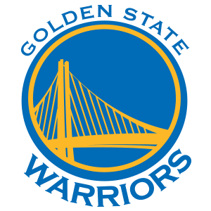 NBA Golden State Warriors