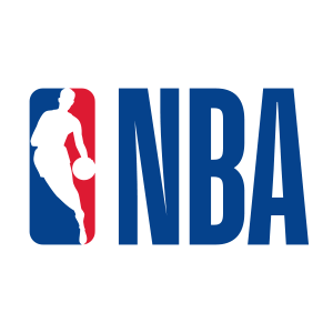 NBA 2018/19 Logoman