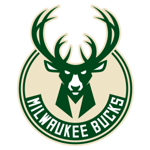 NBA Milwaukee Bucks
