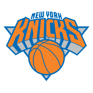 NBA New York Knicks