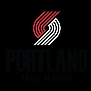 NBA Portland Trail Blazers