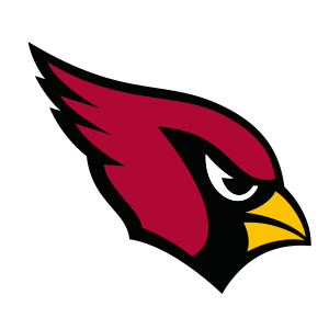 NFL <!--translate-lineup-->Arizona Cardinals<!--translate-lineup-->