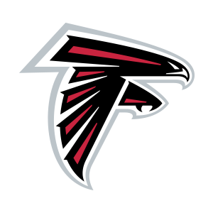 NFL <!--translate-lineup-->Atlanta Falcons<!--translate-lineup-->