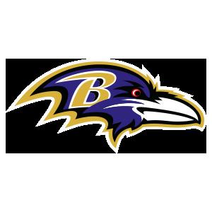 NFL <!--translate-lineup-->Baltimore Ravens<!--translate-lineup-->
