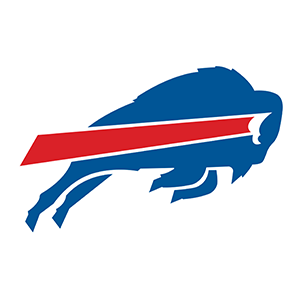 NFL <!--translate-lineup-->Buffalo Bills<!--translate-lineup-->