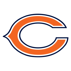 NFL <!--translate-lineup-->Chicago Bears<!--translate-lineup-->