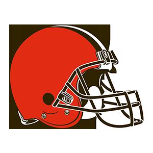 NFL <!--translate-lineup-->Cleveland Browns<!--translate-lineup-->