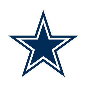 NFL <!--translate-lineup-->Dallas Cowboys<!--translate-lineup-->