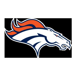 NFL <!--translate-lineup-->Denver Broncos<!--translate-lineup-->