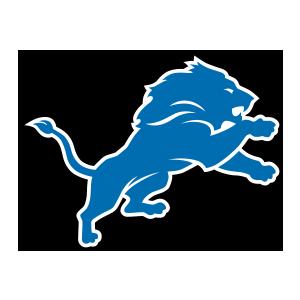 NFL <!--translate-lineup-->Detroit Lions<!--translate-lineup-->