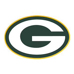 NFL <!--translate-lineup-->Green Bay Packers<!--translate-lineup-->