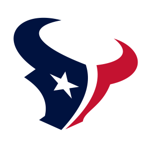 NFL <!--translate-lineup-->Houston Texans<!--translate-lineup-->