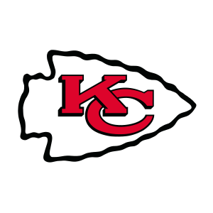 NFL <!--translate-lineup-->Kansas City Chiefs<!--translate-lineup-->