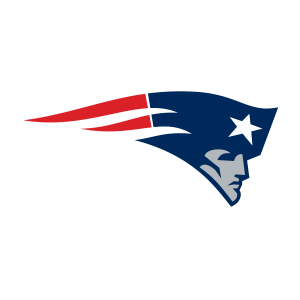 NFL <!--translate-lineup-->New England Patriots<!--translate-lineup-->
