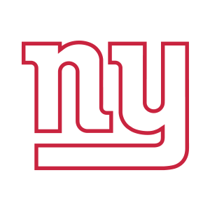 NFL <!--translate-lineup-->New York Giants<!--translate-lineup-->
