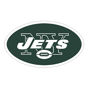 NFL New York Jets