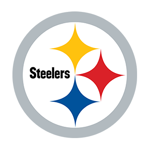 NFL <!--translate-lineup-->Pittsburgh Steelers<!--translate-lineup-->