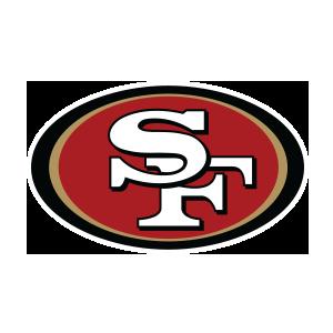 NFL <!--translate-lineup-->San Francisco 49Ers<!--translate-lineup-->