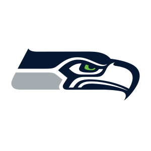NFL <!--translate-lineup-->Seattle Seahawks<!--translate-lineup-->