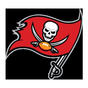 NFL <!--translate-lineup-->Tampa Bay Buccaneers<!--translate-lineup-->