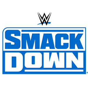 WWE Smackdown Superstars