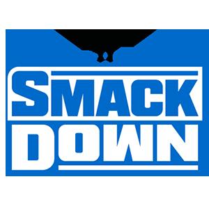 WWE Smackdown Superstars