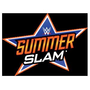 WWE Summer Slam