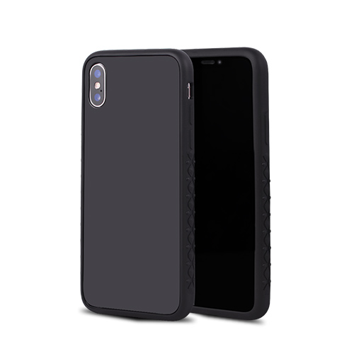 Armour Lite Phone & Tablet Case Cover