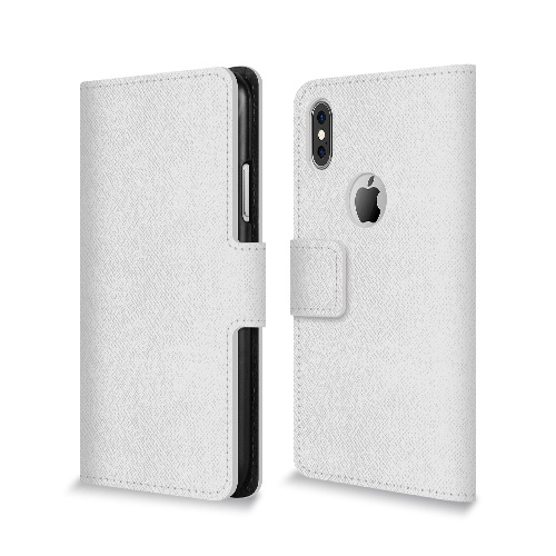 Leather Phone & Tablet Case Cover