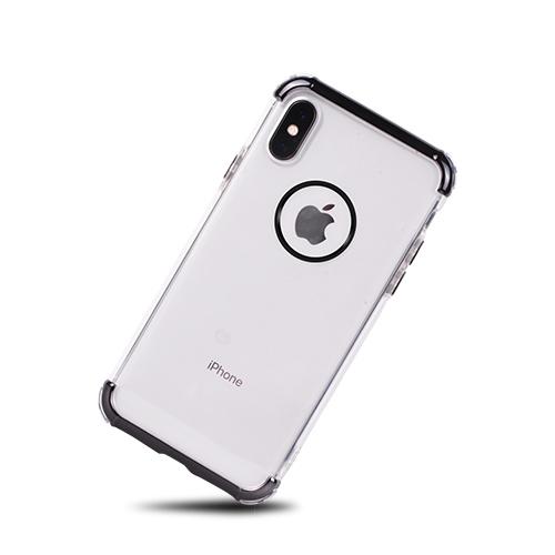 Shockproof Fender Phone & Tablet Case Cover